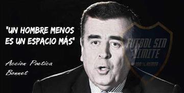 Colombia vs Haíti: Mira los mejores memes