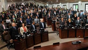 Concejo da 31 votos a favor de la venta de ETB