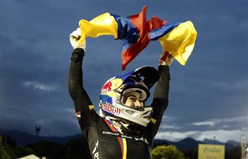 Río 2016: esto es lo que vale ver a Mariana Pajón o la Selección Colombia