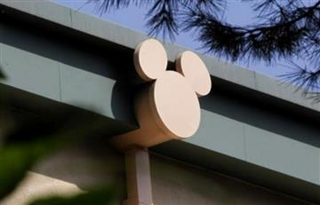 Disney lanza amenazas en China