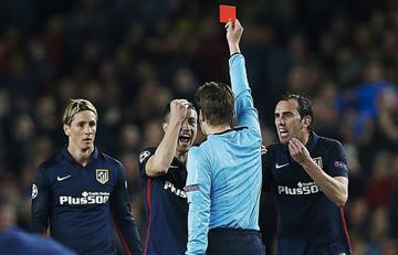 Las nuevas reglas del arbitraje que entrarán en vigencia
