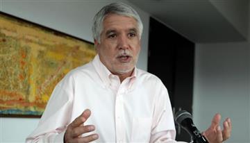 Plan de Desarrollo de Peñalosa es aprobado por el Concejo