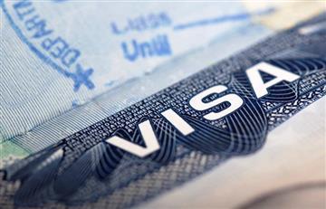 Sepa si es apto para acceder a la visa americana