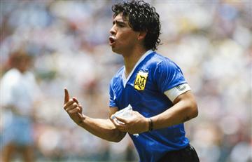 Copa América Centenario: Las 5 leyendas que no ganaron la Copa