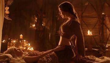 Game of Thrones: Sitio porno publica escenas de la serie