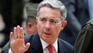 Investigación contra Álvaro Uribe es archivada
