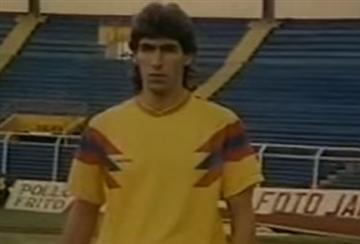 Copa América 2016: Se le rendirá homenaje a Andrés Escobar en la inauguración