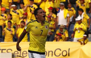 Copa América: Esto es lo que vale ver a la Selección Colombia
