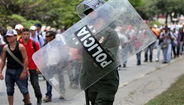 Paro agrario: Investigan muerte de indígenas durante manifestaciones