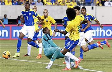Brasil vs Ecuador: datos, alineaciones y transmisión