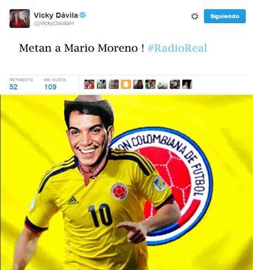 Copa América: Los mejores memes del partido Estados Unidos vs Colombia