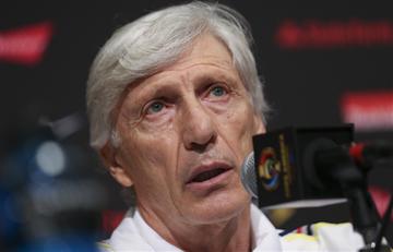 """Copa América: """"No fue una sorpresa lo de Colombia"""" Klinsmann"""