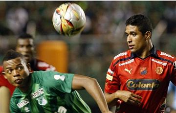 Liga Colombiana: Medellín vs Cali, previa, datos, alineaciones