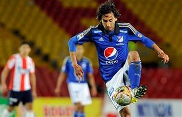 Liga Colombiana: Millonarios vs. Junior, datos, previa y alineaciones
