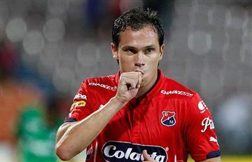 Medellín eliminó al Cali y pasó a semifinales