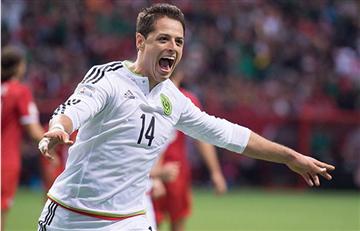 México vs. Uruguay: datos, alineaciones y transmisión