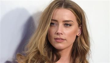 Amber Heard tiene historial por violencia doméstica
