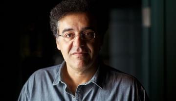Colombiano dirigirá serie de Steven Spielberg