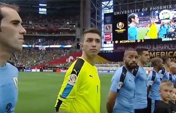 Copa América 2016: estos son los errores de organización de la copa
