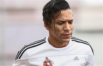 Copa América: Los peinados más extravagantes