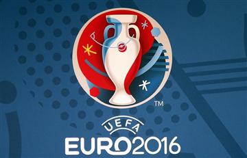 Eurocopa: Calendario completo