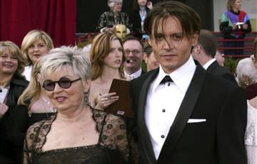 Jhonny Depp: Su cumpleaños en medio de problemas