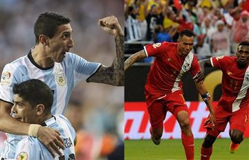 Argentina vs. Panamá: previa, datos y transmisión