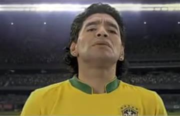Copa América Centenario: Los mejores comerciales