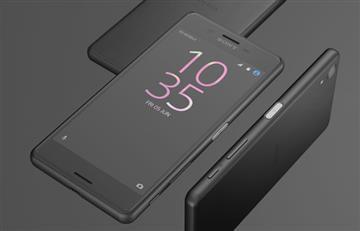 Sony Xperia llega con una nueva serie de celulares