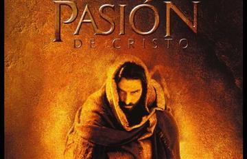 Viene 'La Pasión de Cristo II'