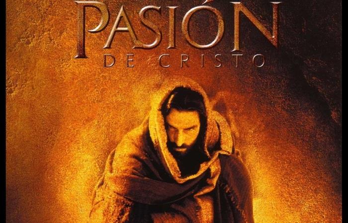 Viene 'La Pasión de Cristo II' - Cine - Colombia.com
