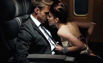 Cinco problemas que afectan tu deseo sexual