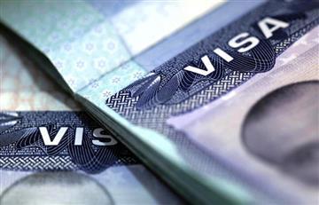 Visas americanas poco comunes por las que se puede optar