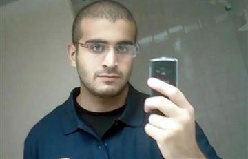 Omar Mateen: autor de matanza en bar de Orlando