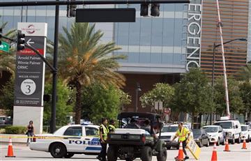 """Orlando: Comunidad LGBT, """"absolutamente devastada"""" por la matanza"""