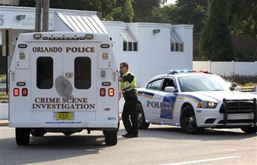 Orlando: Tiroteo deja 50 muertos y más de 53 heridos