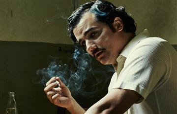 'Narcos' estrenará segunda temporada el 2 de septiembre