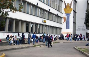 Dos universidades colombianas entre las mejores 10 latinas