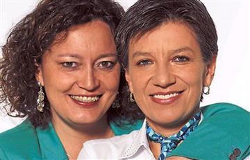 El tuit homofóbico en contra de Gina Parody y Claudia López