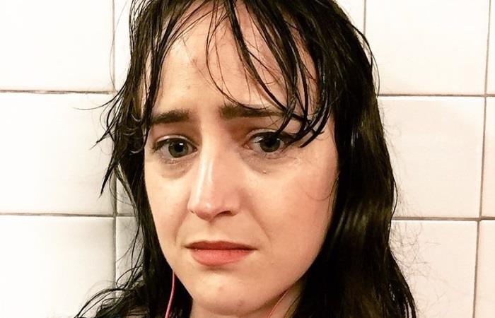 Actriz que interpretó a 'Matilda' confesó su sexualidad