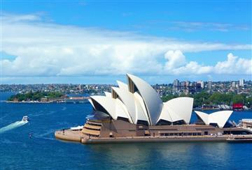 ¿Cómo estudiar en el exterior con o sin visa?