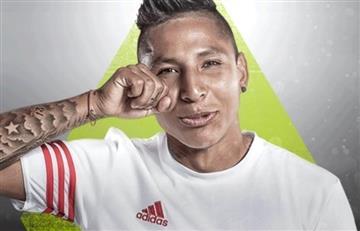 El agrande de Perú tras eliminar a Brasil