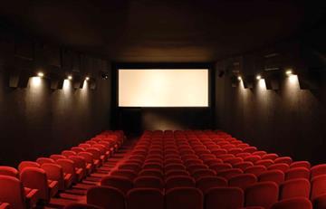 La ley 'Filmación Colombia' y sus millonarias ganancias