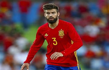 Los jugadores más atractivos de la Eurocopa