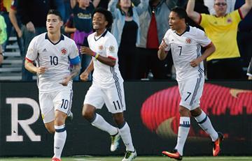 Chelsea quiere a este colombiano la próxima temporada