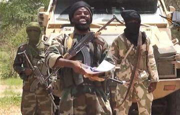 Boko Haram mató a 18 personas en un funeral
