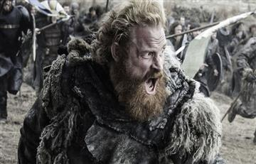 Juego de Tronos: 'La batalla de los bastardos' el mejor capítulo de la serie
