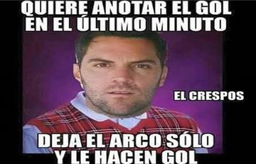 Medellín vs. Junior: mira los mejores memes de la final