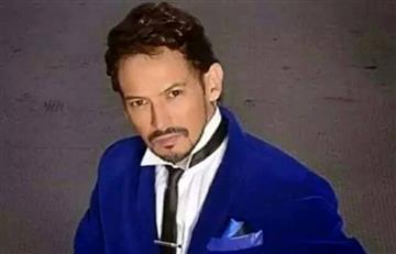 Cantante mexicano muere tiroteado en EE.UU.