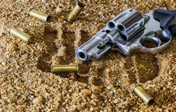Soacha: Se han registrado 14 homicidios desde mayo